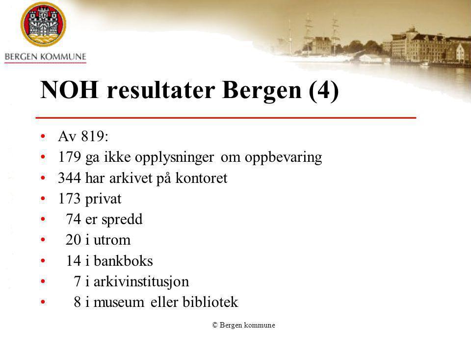 NOH resultater Bergen (4)
