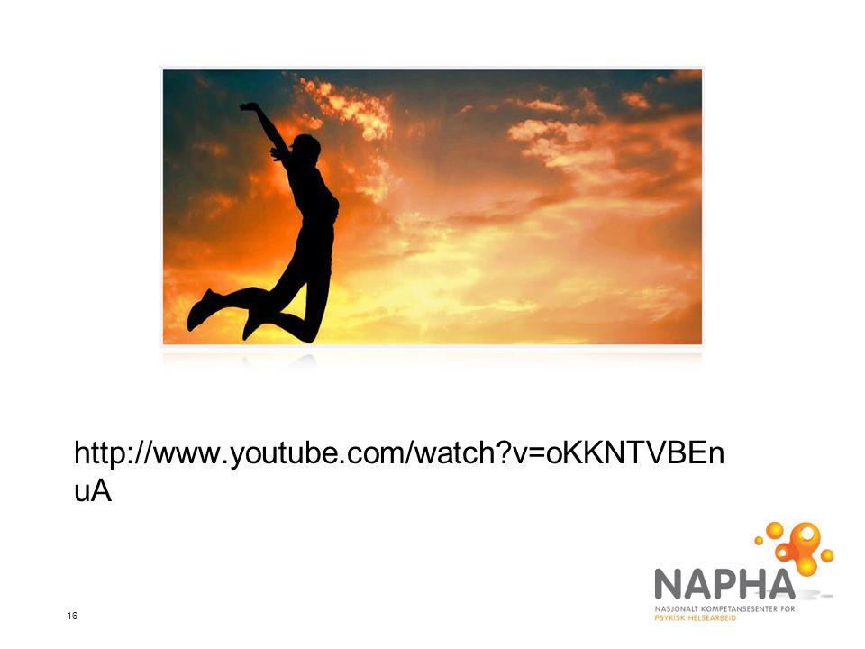 Leva mitt liv http://www.youtube.com/watch v=oKKNTVBEnuA