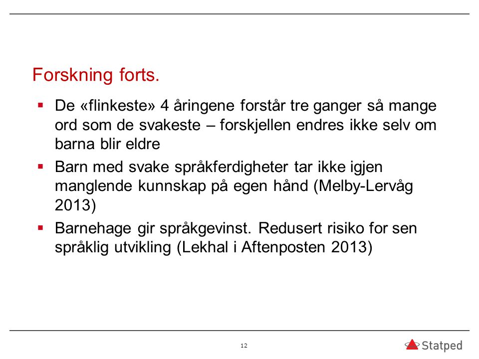 04.04.2017 Forskning forts.