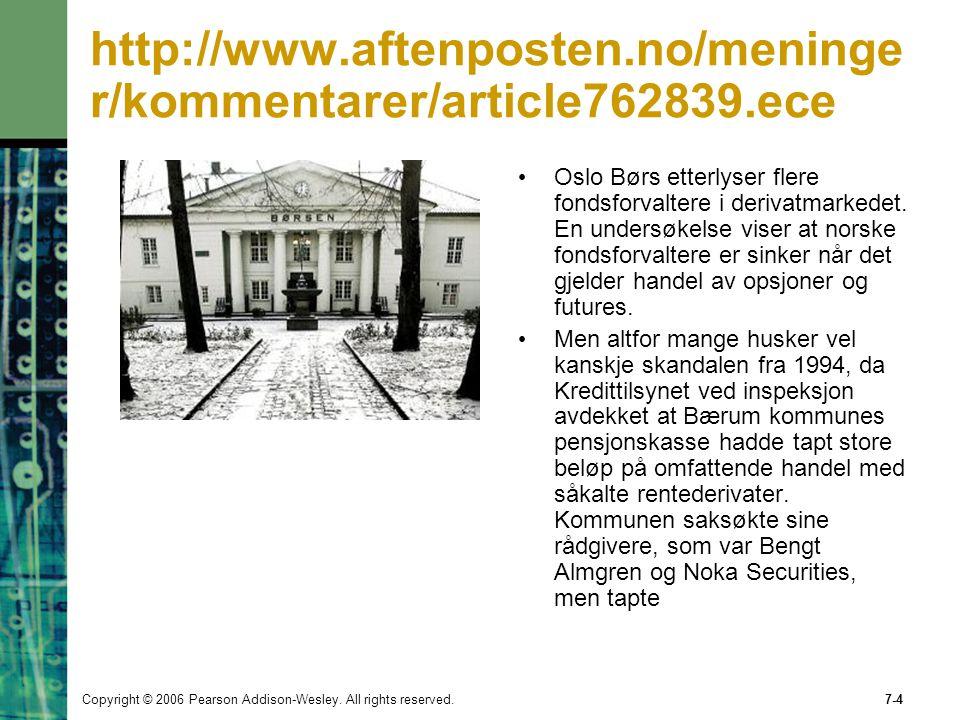 http://www.aftenposten.no/meninger/kommentarer/article762839.ece