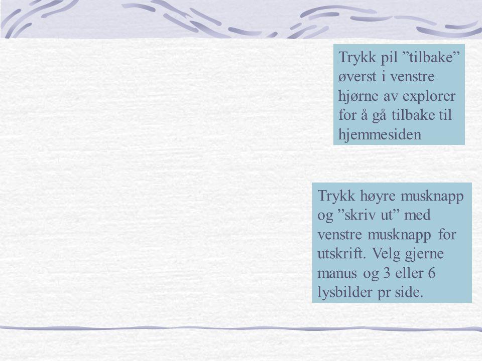 Enslige mindreårige og traumatiserte barn : en midlertidig tilstand Inn i Norge: Verdensomfattende barnetrafikk Ut av Norge: barn sendt til andre land av omsorgspersonene Unge bosatt i Norge presset til å innlemmes i gerilja virksomhet i et annet land Rundt omkring i Norge: Privat plasserte barn på stadig drift Første bostedskommune beholder ansvaret for barnet- uansett hvor det bor Små piker bosatt hos enslige menn Barnevernet i tvil om de kan igangsette tiltak Enslige mindreårige barn som får vite at foreldrene lever og sulter eller i fare Barn vis biologiske foreldre ikke vil komme til Norge eller forlater Norge uten barna Når kontakten med pleiefamilien brytes Enslige mindreårige : tidlig inn i voksen livet