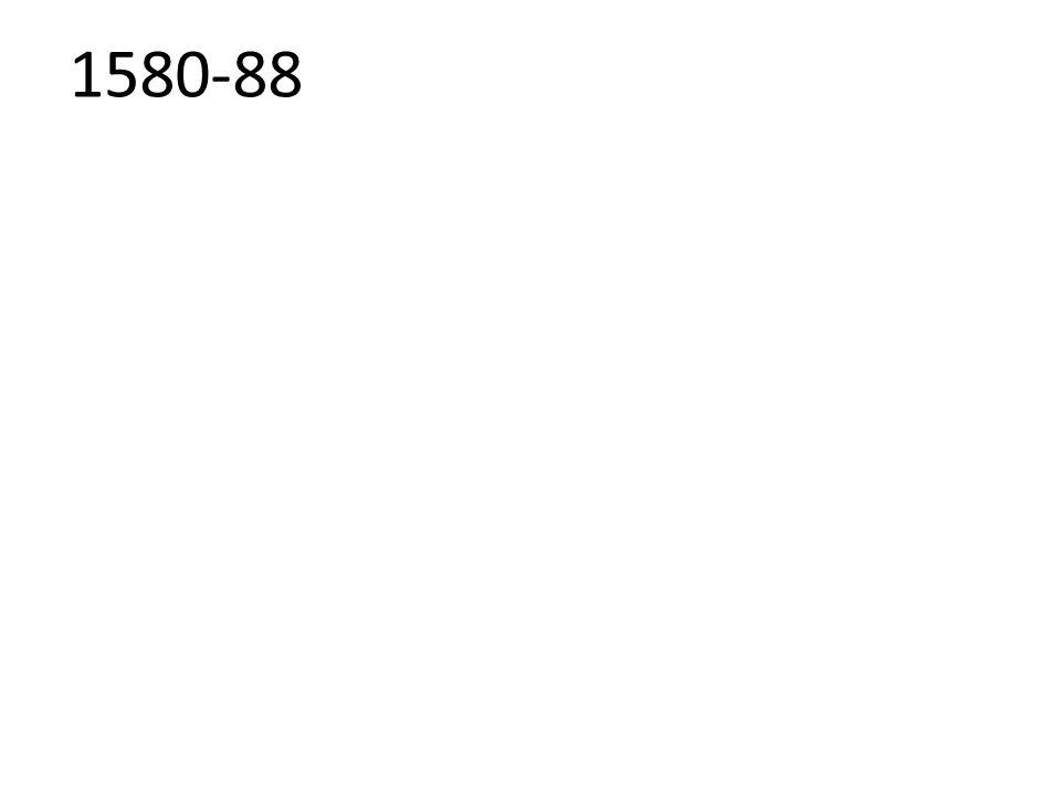 1580-88