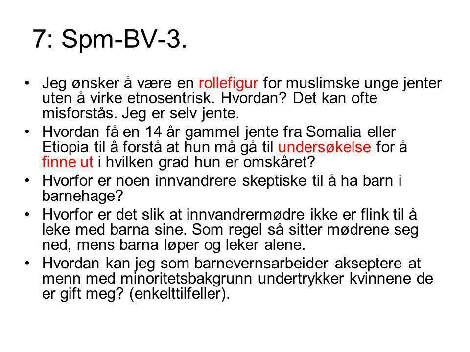 7: Spm-BV-3.