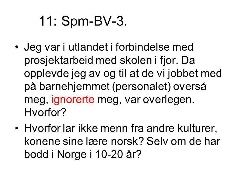 11: Spm-BV-3.