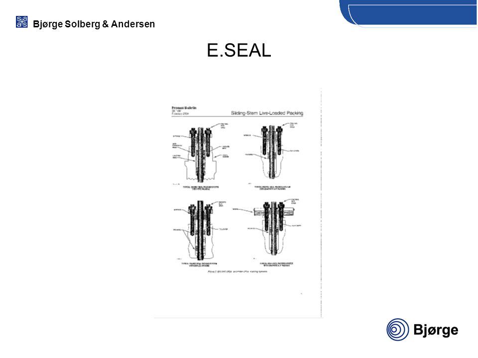 E.SEAL