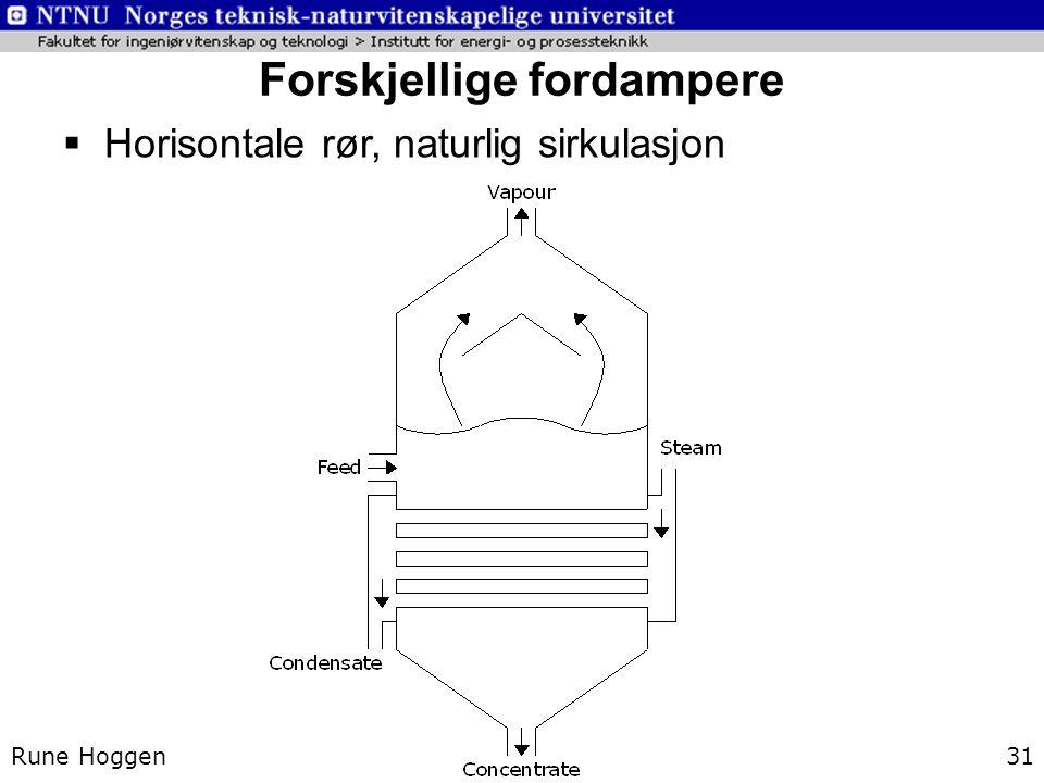 viskositet væske tabel