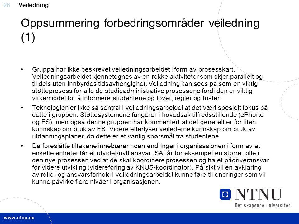 Oppsummering forbedringsområder veiledning (1)