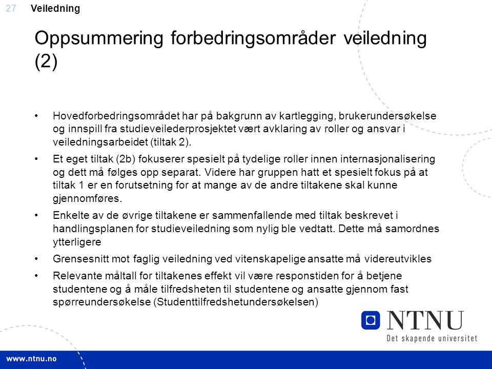 Oppsummering forbedringsområder veiledning (2)