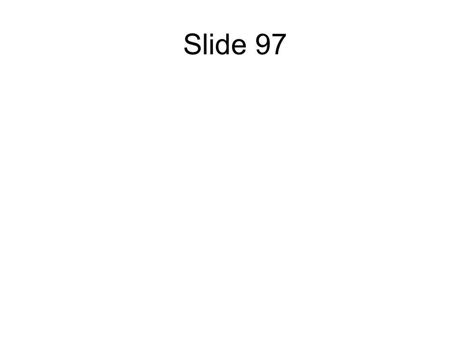 Slide 97