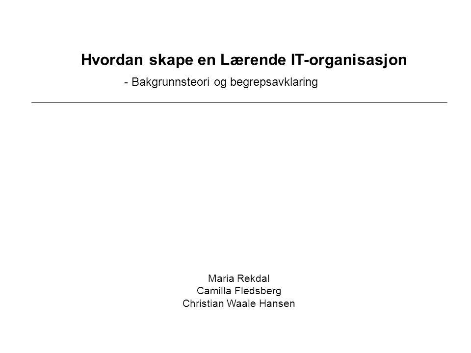 Christian Waale Hansen