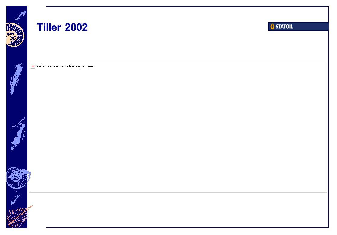 Tiller 2002