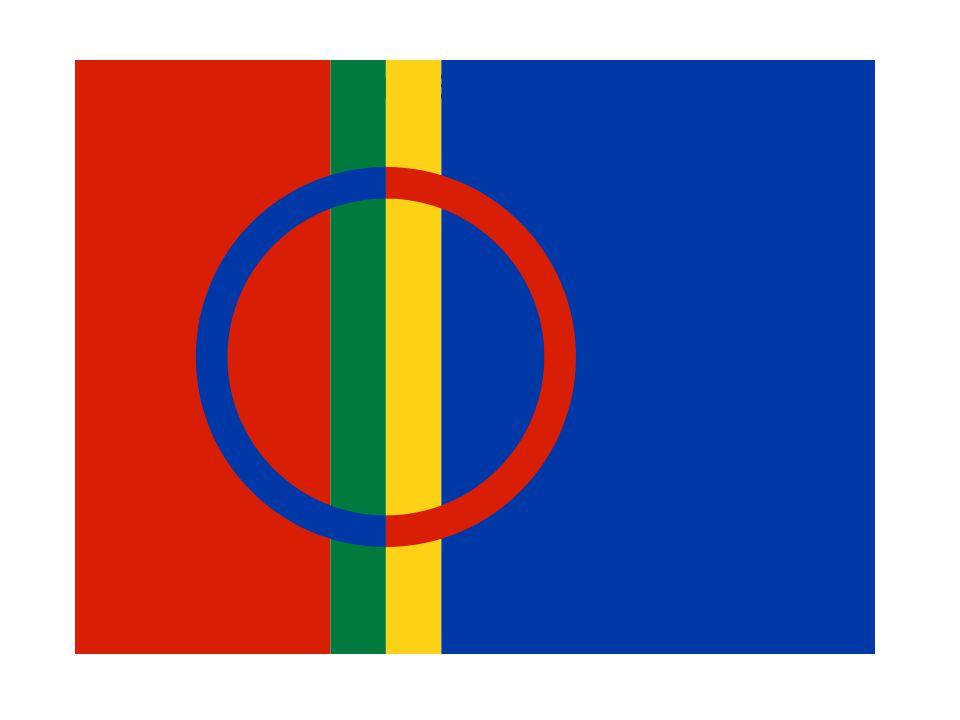 Samefolket Hvilke forhold har du til det samiske To og to + plenum