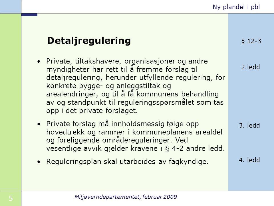 Detaljregulering § 12-3.