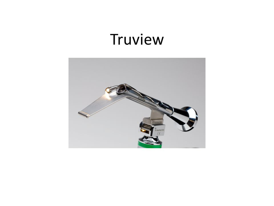 Truview