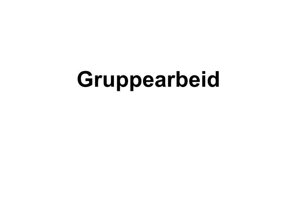 14.00 – 14.45 Gruppearbeid Bruksverdi av IPLOS-indikatorene som styringsverktøy. Gruppearbeid