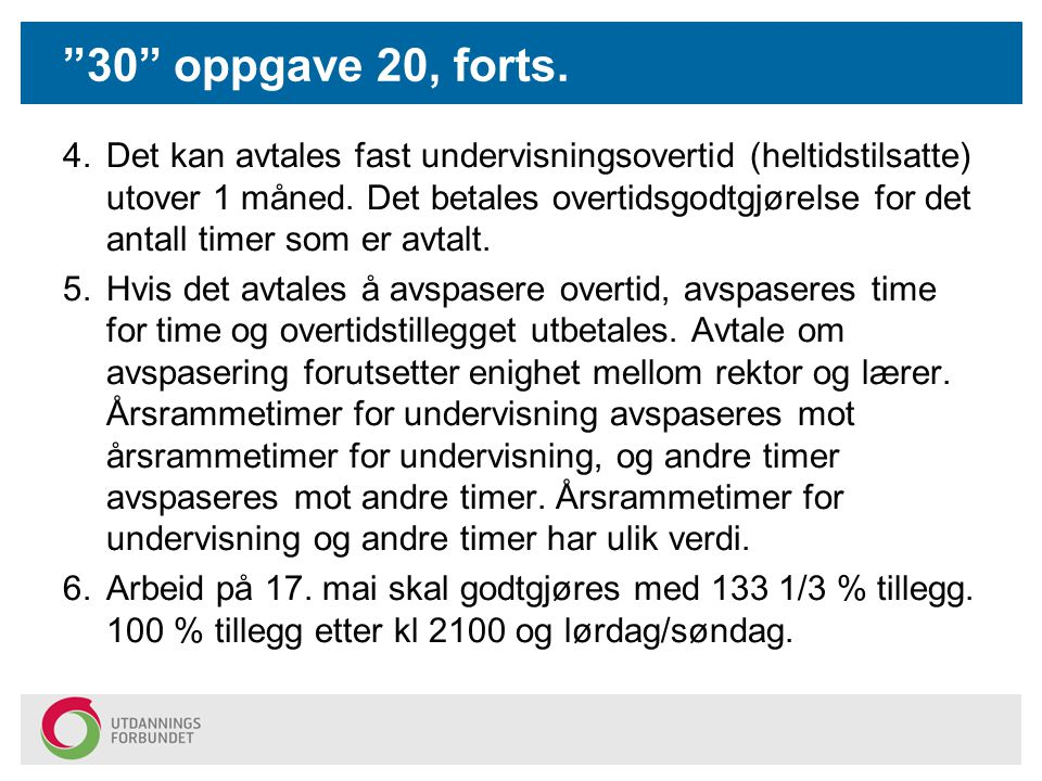 30 oppgave 20, forts.