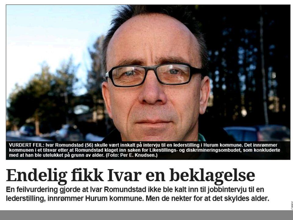 Av: Per E. Knudsen Publisert05. 04. 2013 17:02Sist oppdatert10. 04