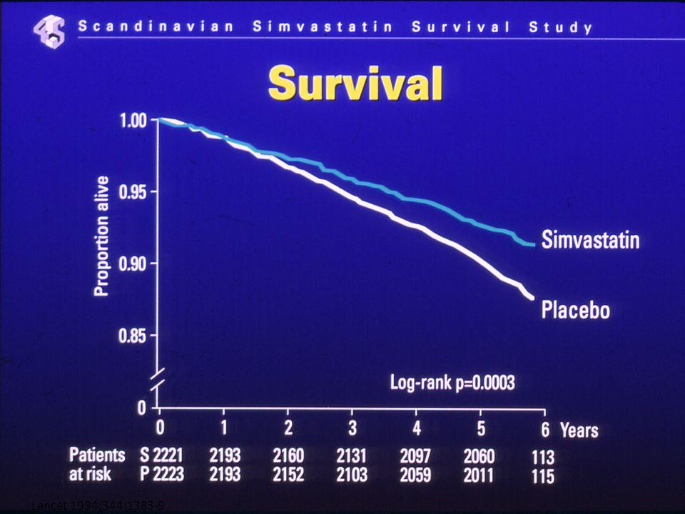 Lancet 1994;344:1383-9