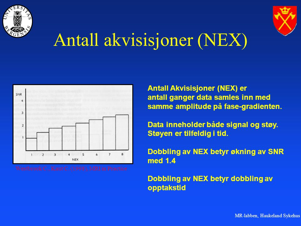 Antall akvisisjoner (NEX)