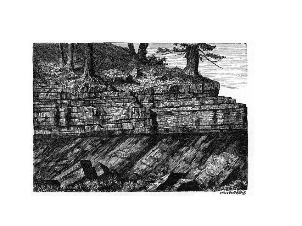 Scannet fra G.A. Nathorsts to store bind Jordens Historia fra 1894-1896.