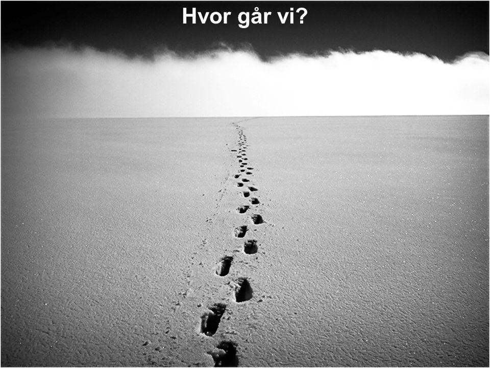 Hvor går vi H: Its from a hike I had on the glacier Folgefonna, just south of Bergen, last Sunday.