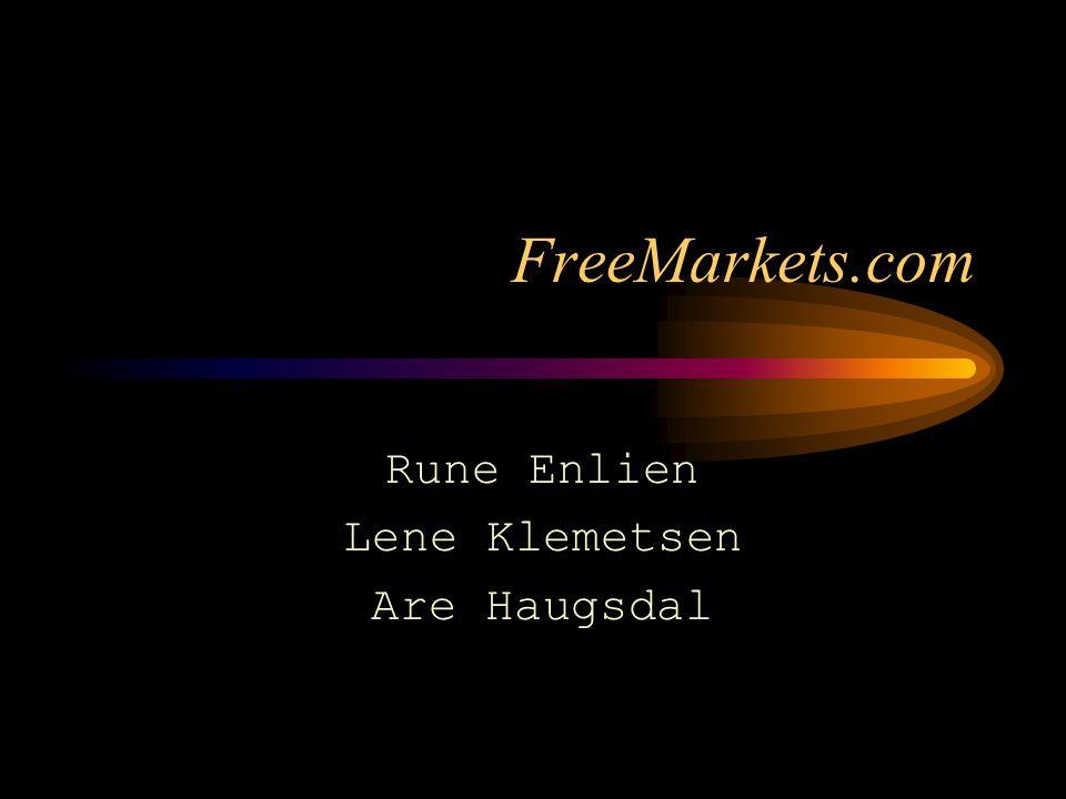 Rune Enlien Lene Klemetsen Are Haugsdal