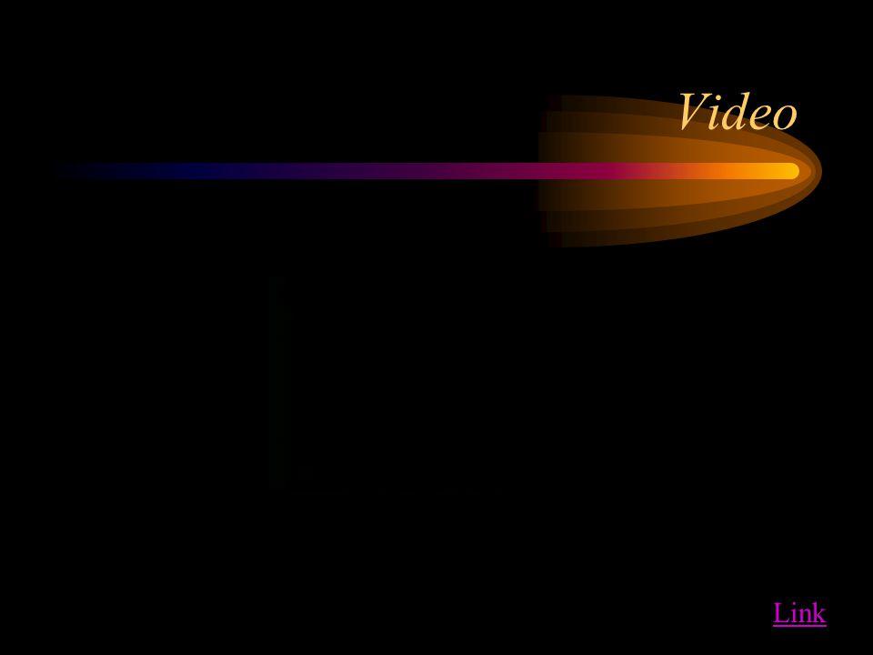 Video _ Link