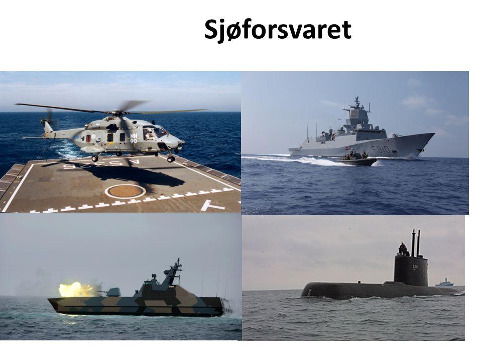 Sjøforsvaret 15