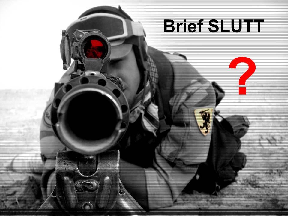 Brief SLUTT 30 30