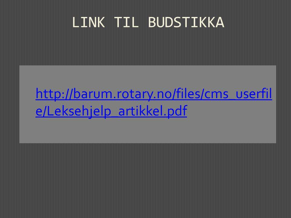 http://barum.rotary.no/files/cms_userfil e/Leksehjelp_artikkel.pdf