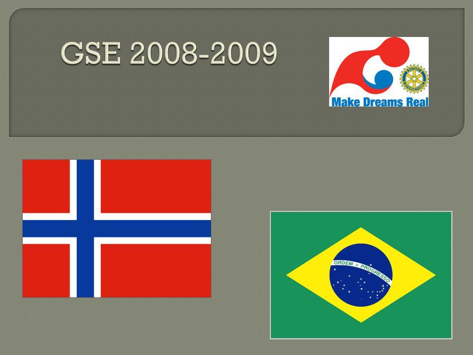 GSE 2008-2009
