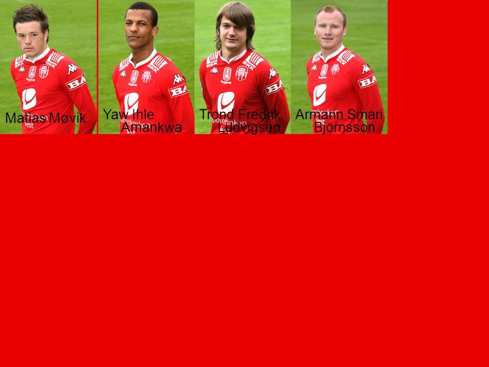 toppscorer i tippeligaen 2010