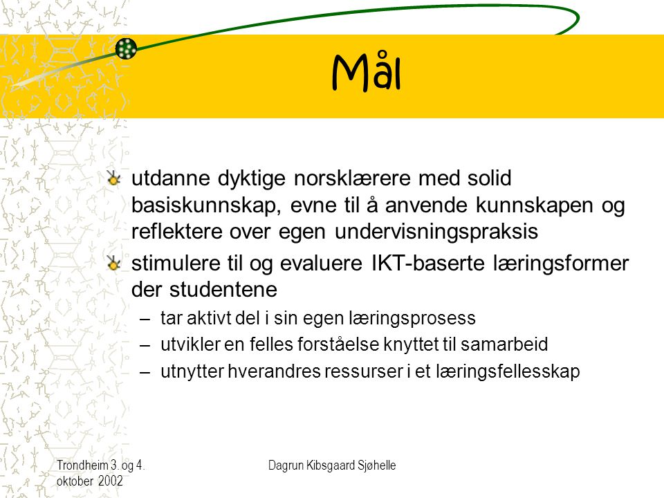 Dagrun Kibsgaard Sjøhelle