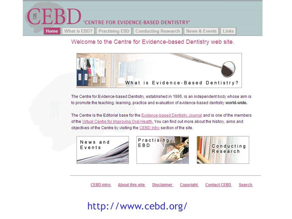 http://www.cebd.org/