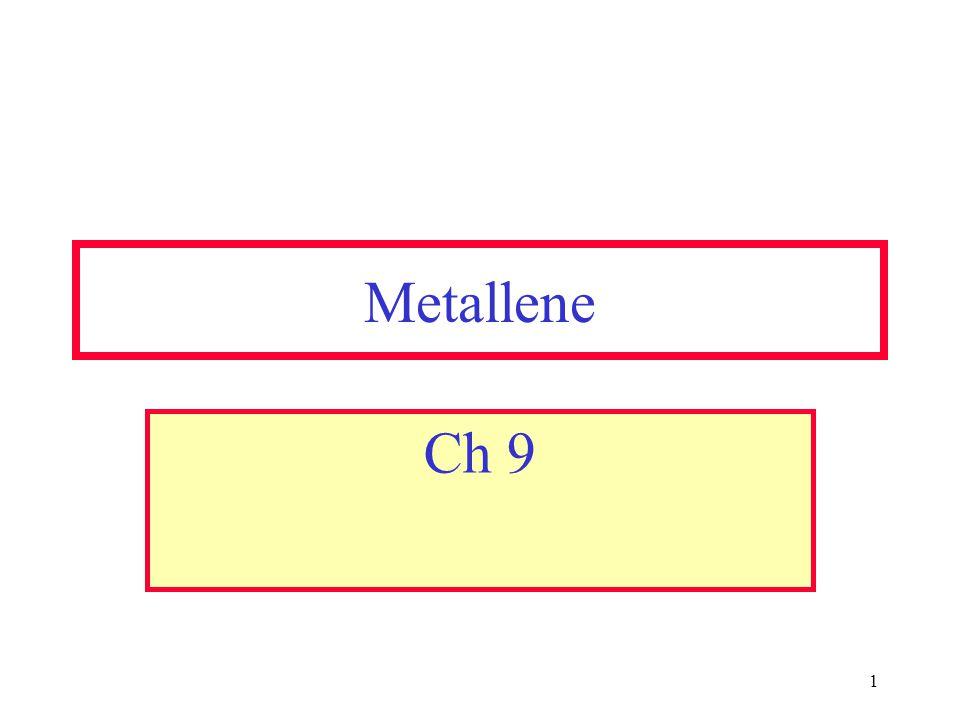 Metallene Ch 9