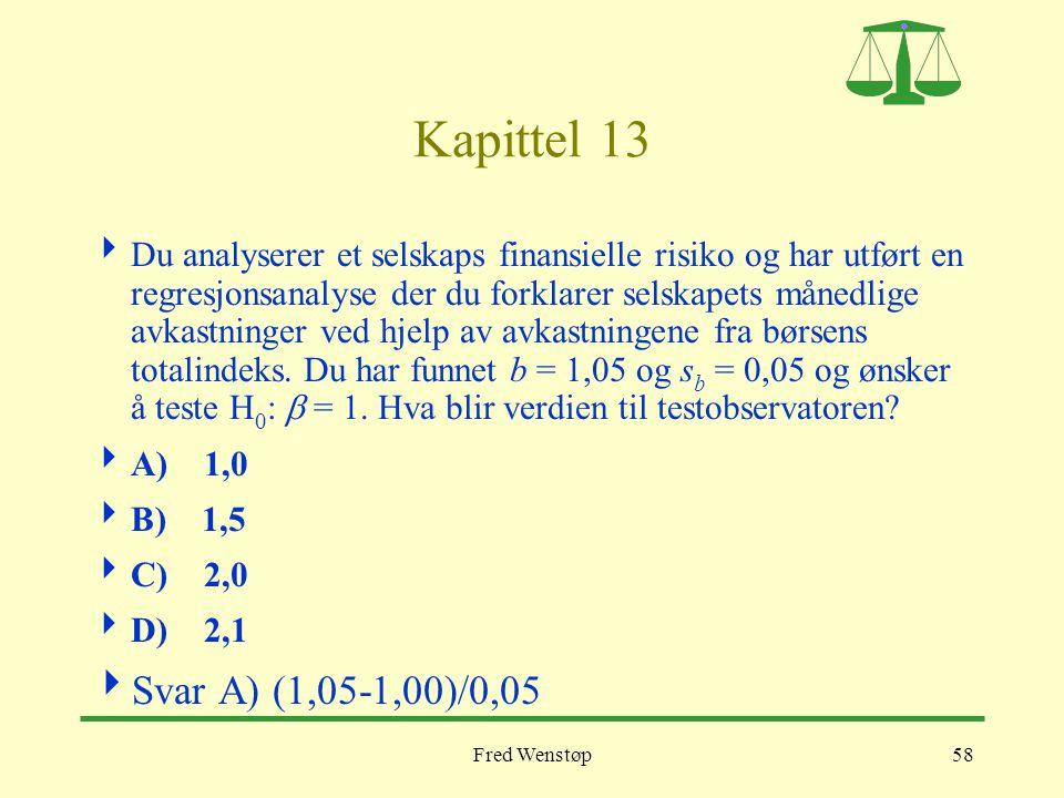 Kapittel 13