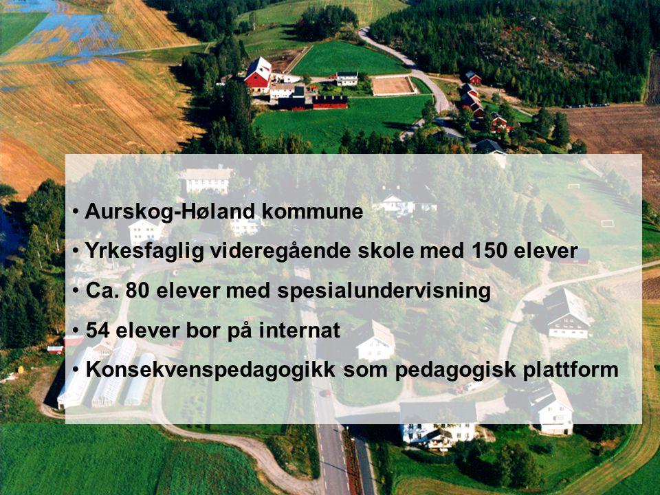 Aurskog-Høland kommune