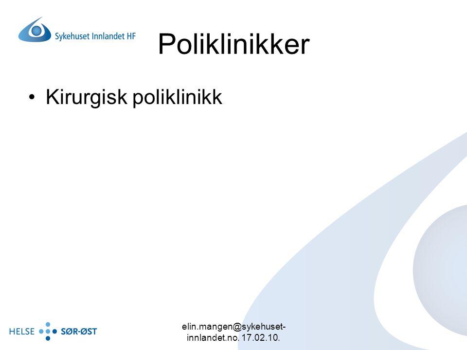 elin.mangen@sykehuset-innlandet.no. 17.02.10.