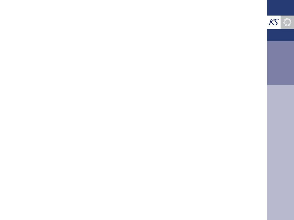 Dette er en tekstside med hvit bakgrunn.