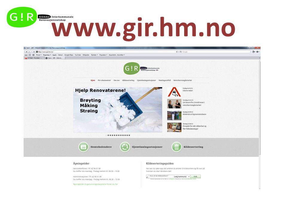 www.gir.hm.no
