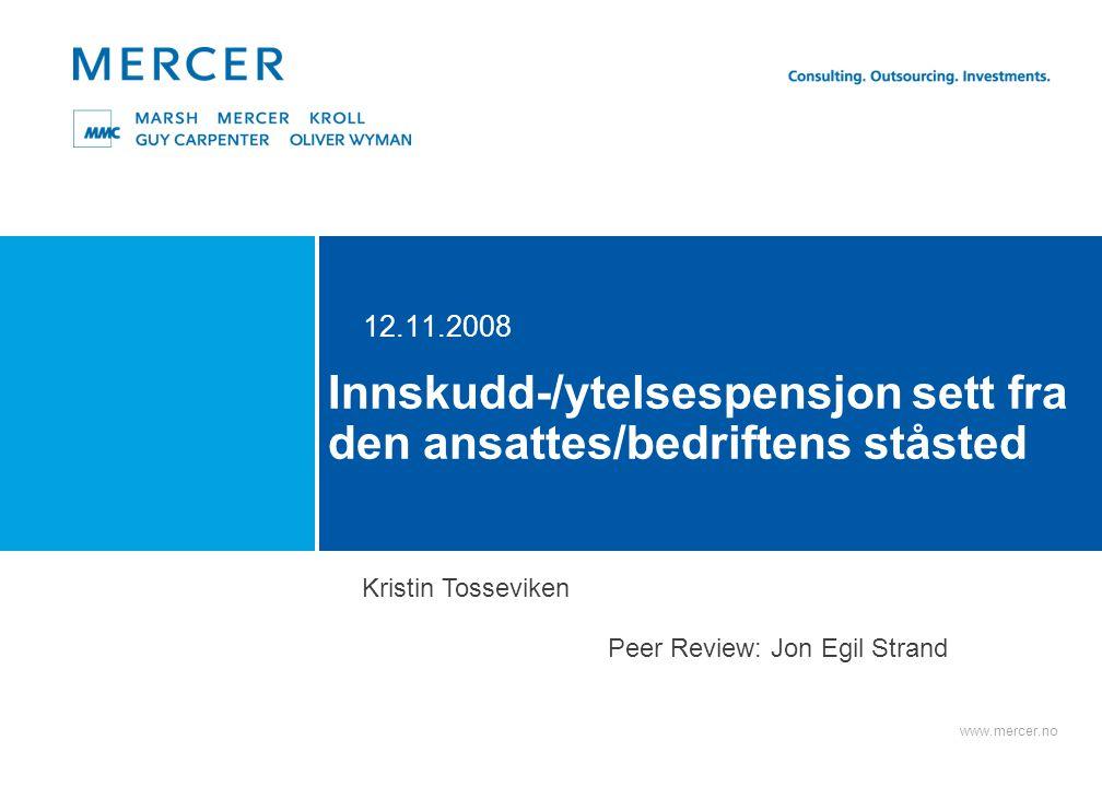 Nordic presence (~200 empl.)