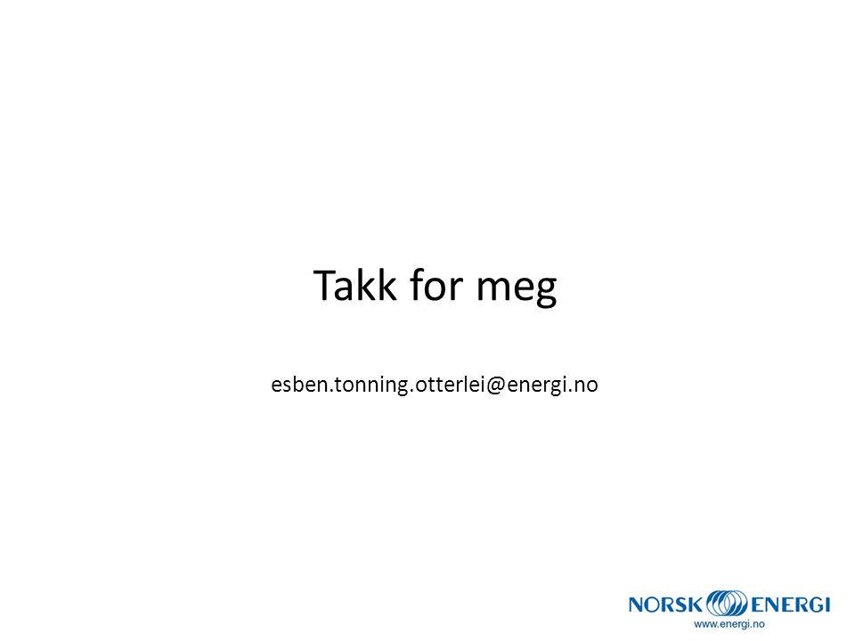 Takk for meg esben.tonning.otterlei@energi.no