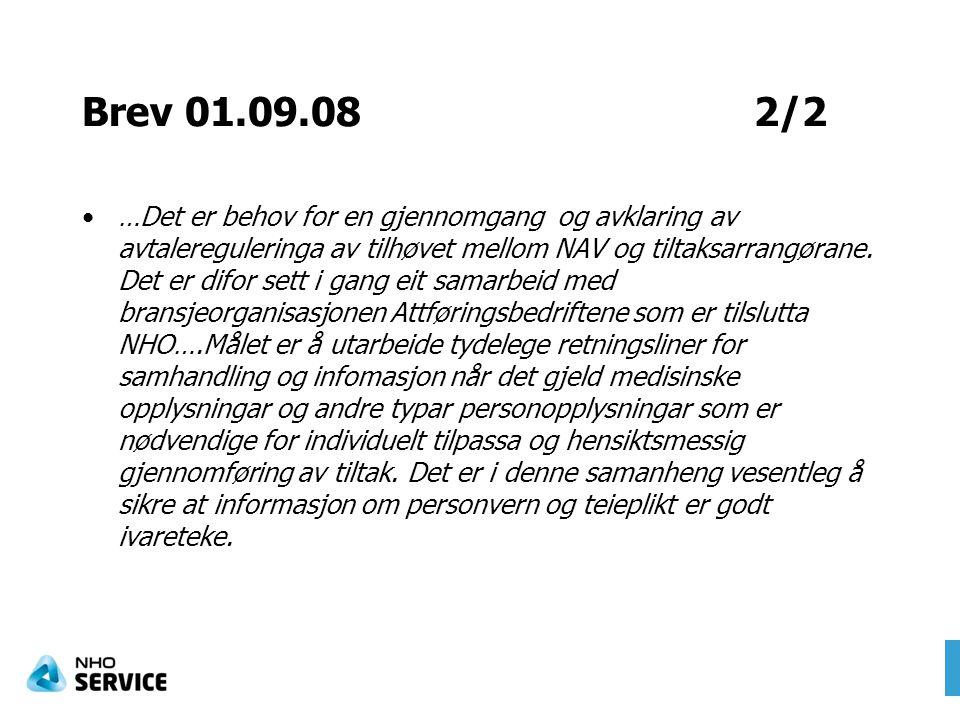Brev 01.09.08 2/2