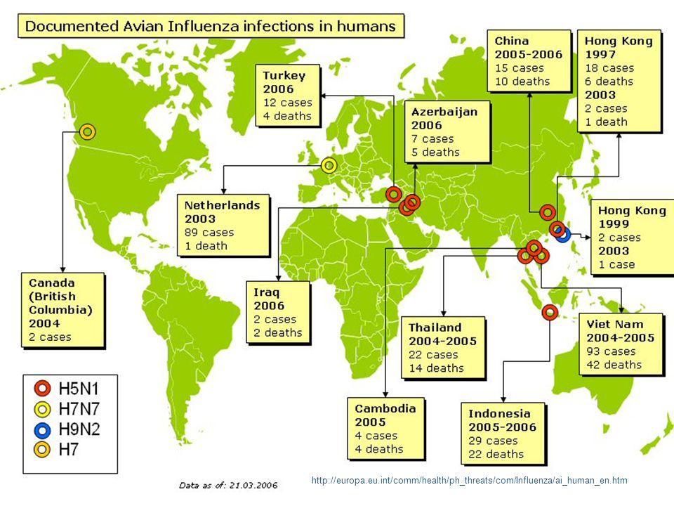 http://europa.eu.int/comm/health/ph_threats/com/Influenza/ai_human_en.htm http://europa.eu.int/comm/health/ph_threats/com/Influenza/ai_human_en.htm.