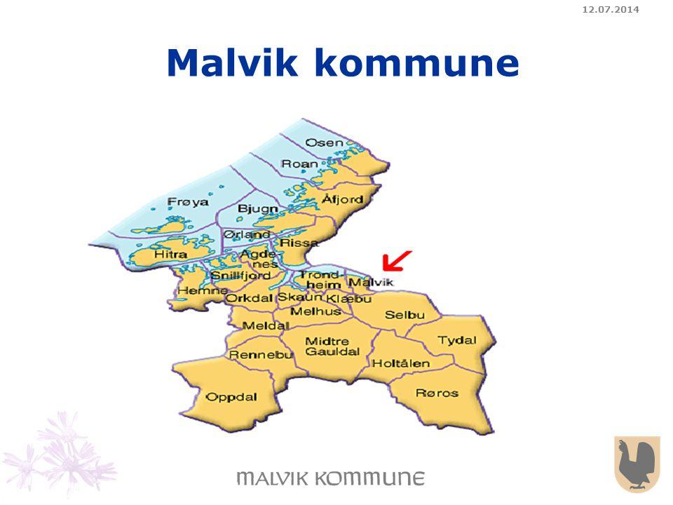 04.04.2017 Malvik kommune