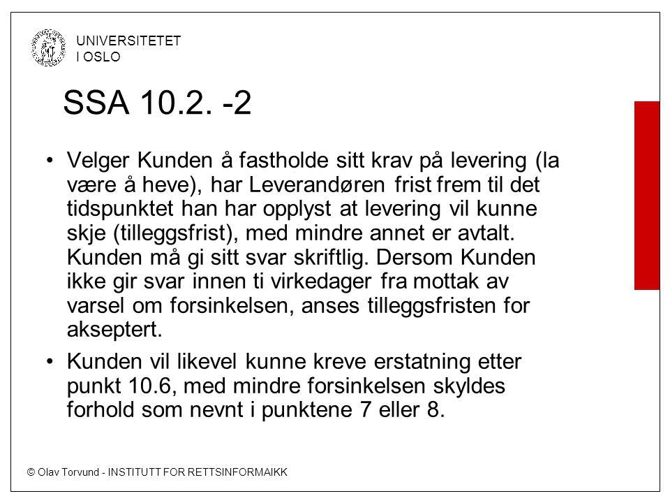 SSA 10.2. -2