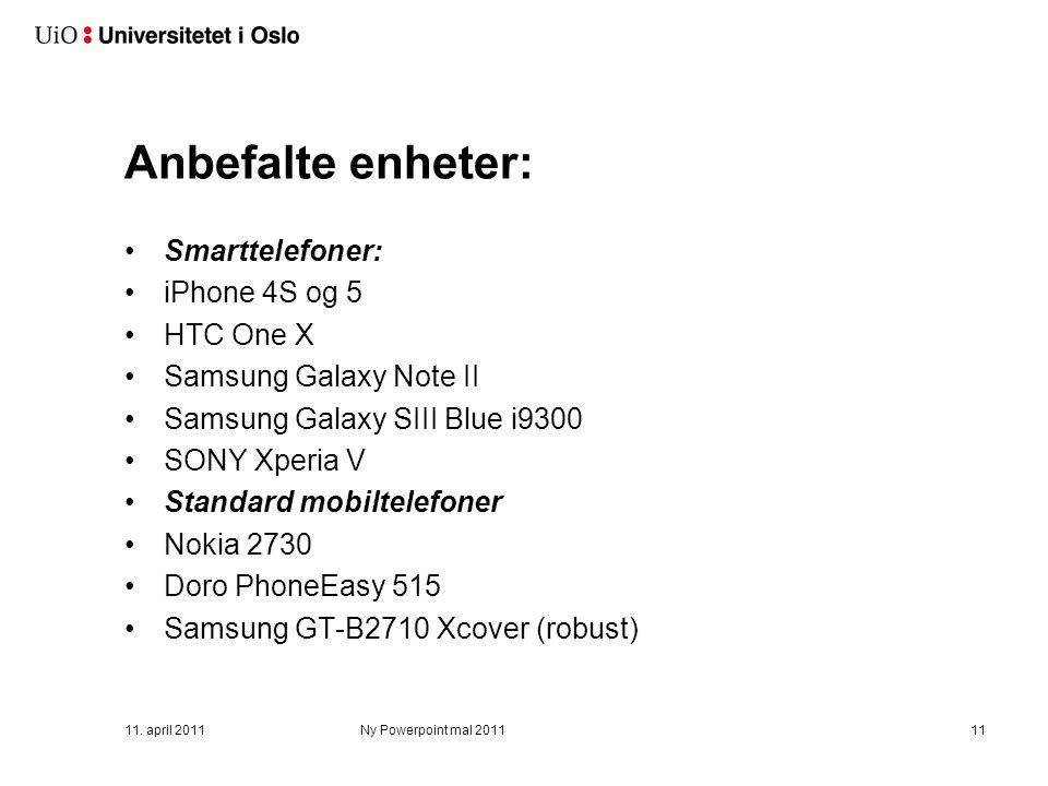 Rykter og nyheter Ubuntu telefon i Oktober(1år på utvikling..)