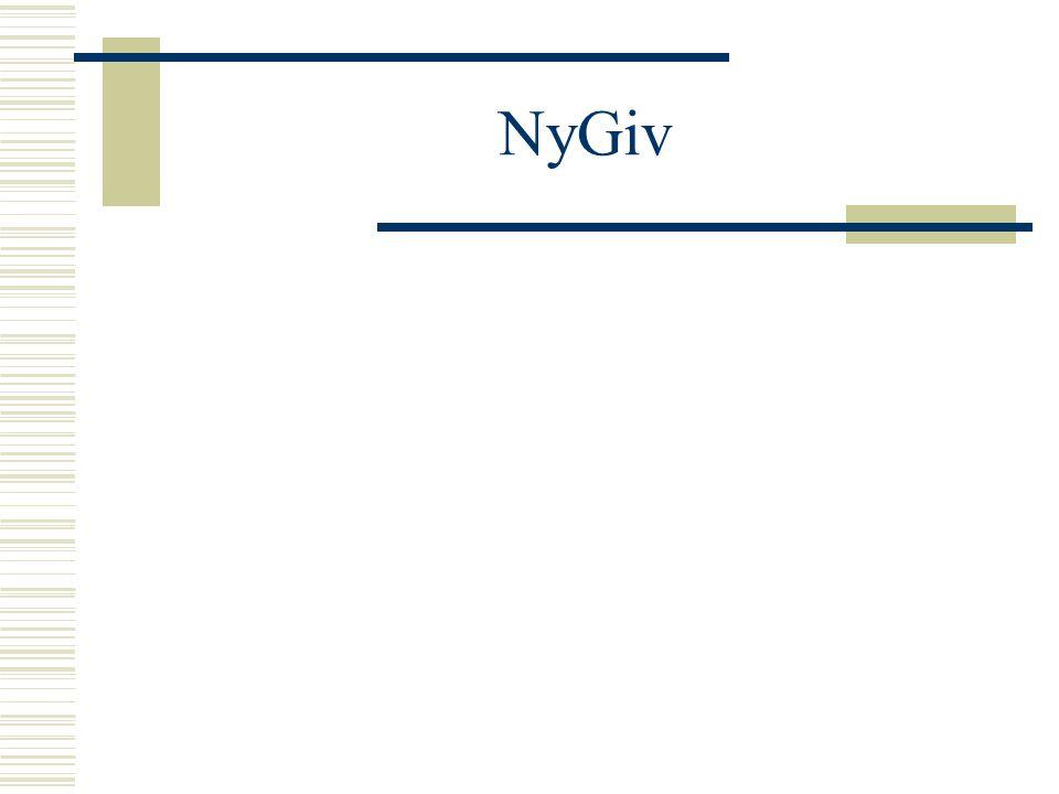 NyGiv