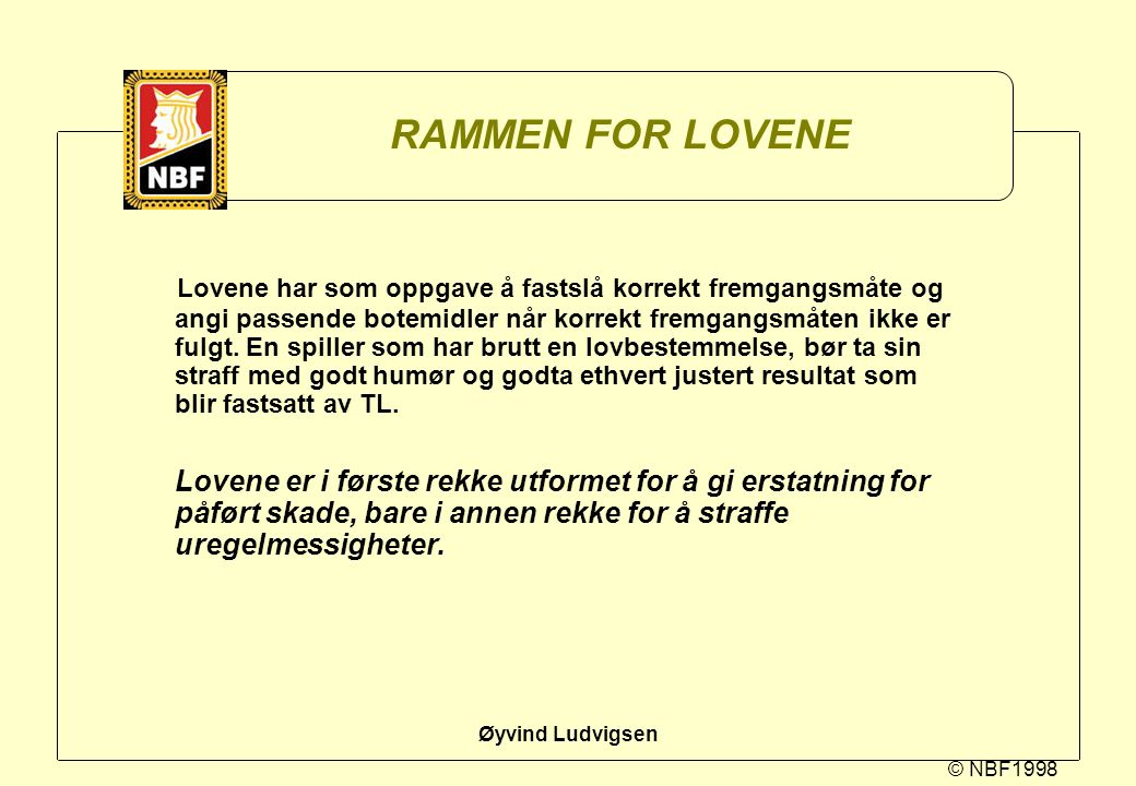 RAMMEN FOR LOVENE