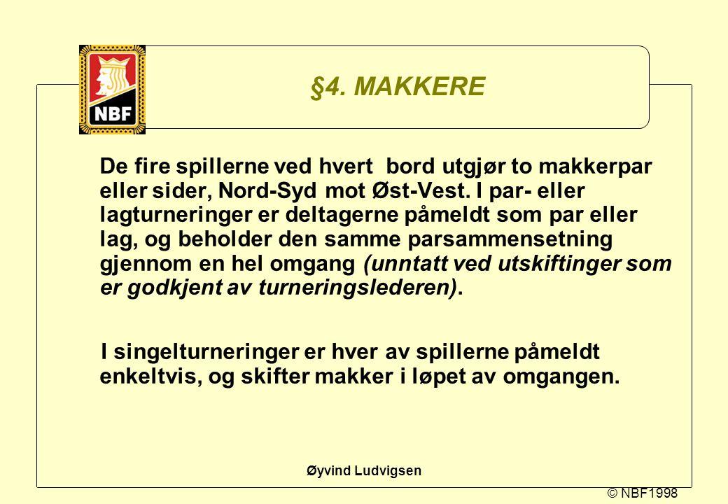 §4. MAKKERE